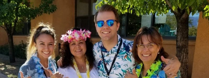 Hawaiian2
