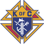 knightsofcolumbus_coat_of_arms