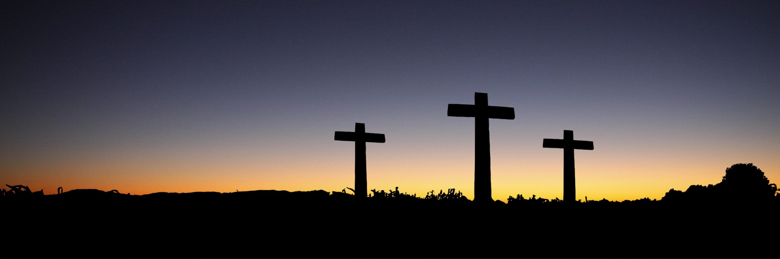 """""""For the Son of Man did not come to be served but to serve and to give his life as a ransom for many"""""""